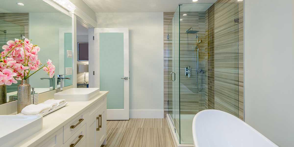 Protecting Bathroom Fixtures Plumbing Plumbermate Plumbermate